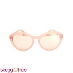 occhiali da sole Ck Calvin Klein