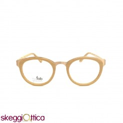 occhiali da vista the fab