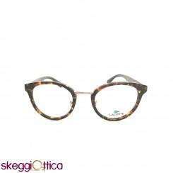 occhiali da vista Lacoste