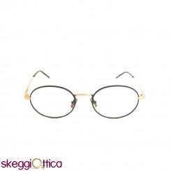 occhiali da vista Italia Independent