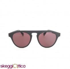 occhiali da sole Pop Line