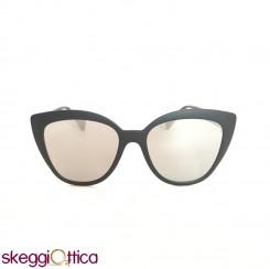 occhiali da sole PopLine