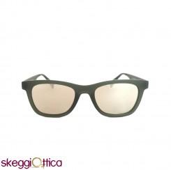 occhiali da sole Eyeye