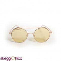 occhiali da sole Bolon